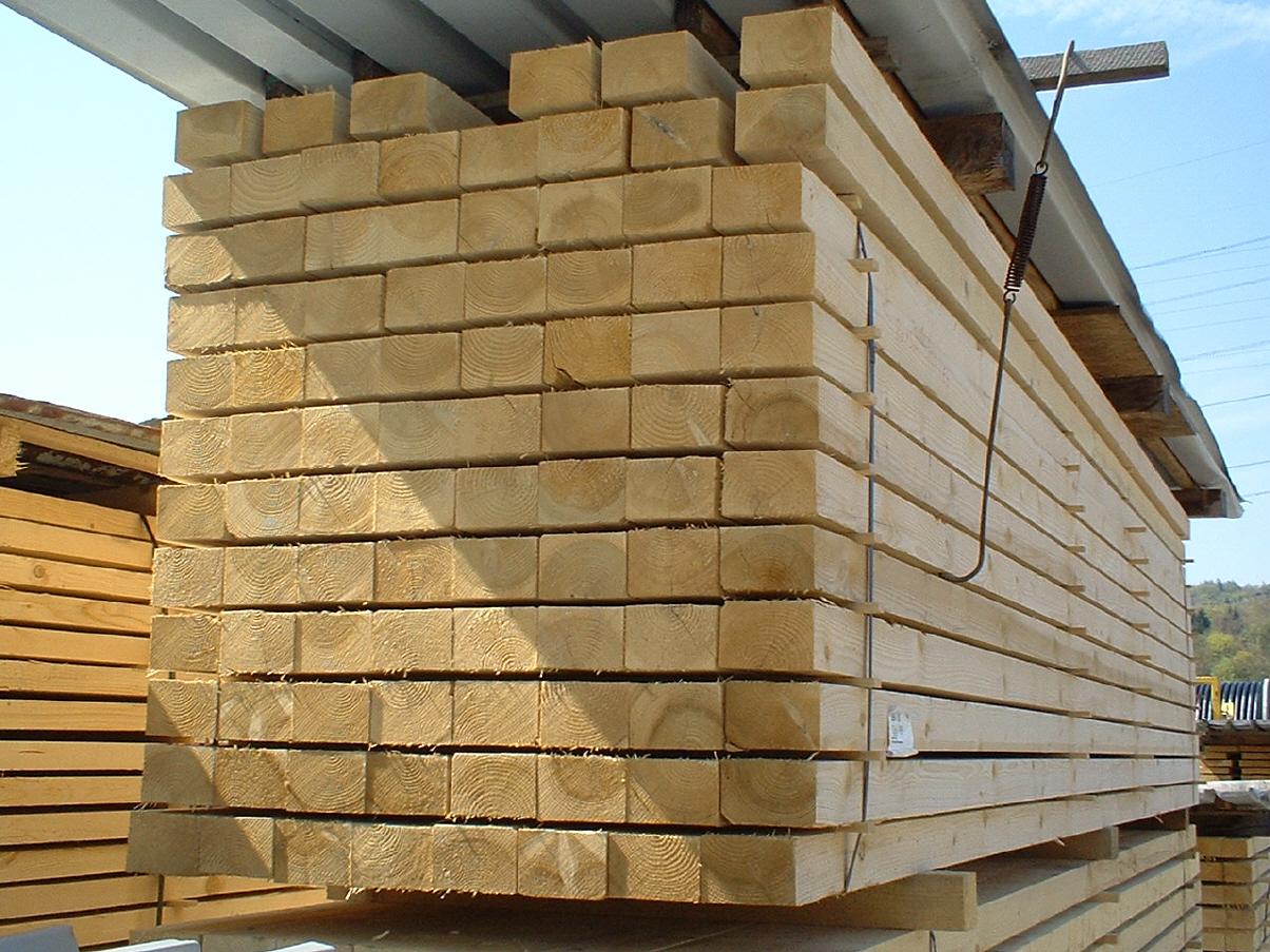 Kantholz (Quelle: http://www.becogmbh.ch/images/kantholz01.jpg)