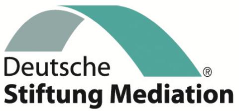 Saarland Newsletter