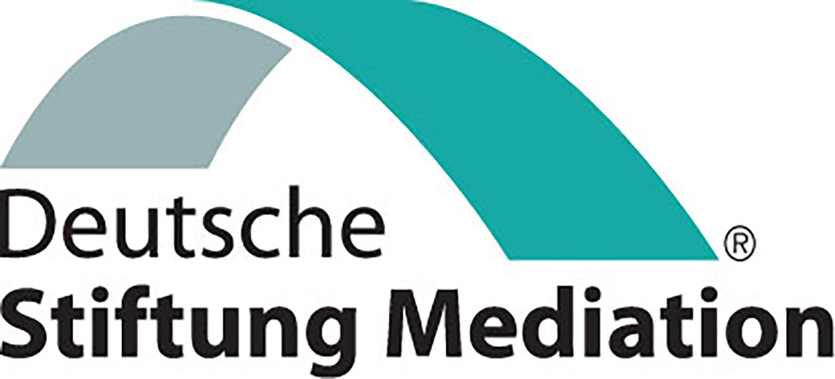 Stiftung Mediation