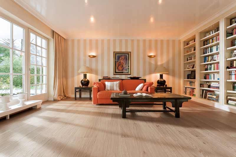 parkett zeitlose sch nheit gepaart mit w rme und behaglichkeit art of design raumgestaltung. Black Bedroom Furniture Sets. Home Design Ideas