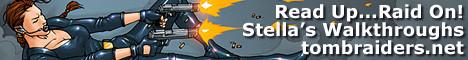 Cliquez pour visiter le site de Stella !