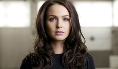 Camilla Luddington (Lara TR9 VO)