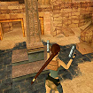 Tomb Raider IV - Le Temple de Karnak