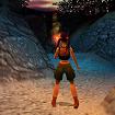 Tomb Raider V - La Potence