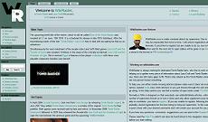 WikiRaider (Site Wikipédia)