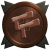 Points de Style (Bronze)