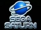 Trailer SEGA