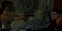 Lara veut des réponses !