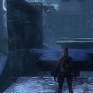 Tomb Raider : Underworld - Valhalla