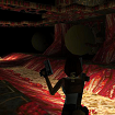 Tomb Raider I - Atlantide