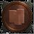 Guerrier de l'âge de Bronze (Bronze)