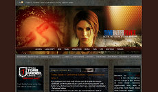 Tomb Raider France (TRF)