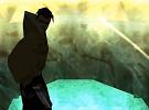 Caverne du Météore