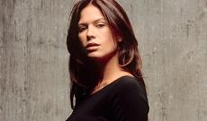 Rhona Mitra (Lara Officielle TR2)