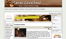 Laras Levelbase (Allemand)