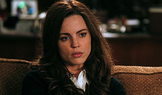 Melissa George (In Treatment)