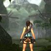 Tomb Raider : Anniversary - La Vallée Perdue