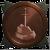 Grand-breton (Bronze)