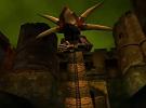 Portes de la Citadelle (2)