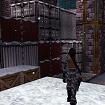 Tomb Raider V - La Base