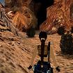 Tomb Raider III - Le Désert du Névada