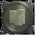 Vive le Bronze (Argent)