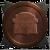 Comme au bon vieux temps (Bronze)