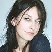 Françoise Cadol : VF de Lara de TR1 à LCTOO