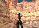 Tomb Raider 3 US Review