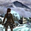 Tomb Raider : Legend - La Clé Ghalali