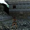 Tomb Raider II - La Grande Muraille