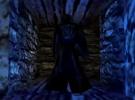 Un Fantôme pour Guide