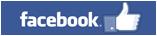 Se rendre sur ma Page FaceBook