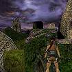 Tomb Raider III (Gold) : La Gigue des Highlands