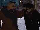 Mafia Exigeante