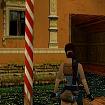 Tomb Raider II - Venise