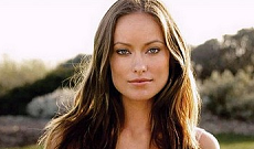 Olivia Wilde (Dr House ; Tron)