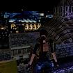 Tomb Raider III - Les Quais de la Tamise