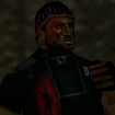 Sergent Azezza