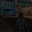 Tomb Raider 6 - Ghetto Parisien