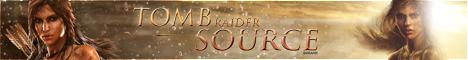 Cliquez pour visiter Tomb Raider Source !