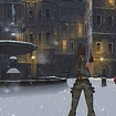 Tomb Raider 6 - Lieu du Crime du Monstrum
