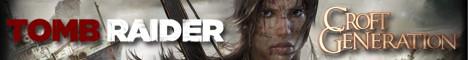 Cliquez pour visiter Croft Generation !