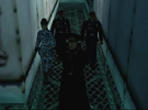 Faite Prisonnière