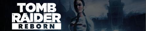 Lara Croft: Tomb Raider N°3