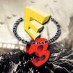 Crystal Dynamics convié à l'E3 2014