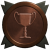Survie du plus fort (Bronze)