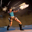 Lara Croft and the Temple of Osiris est prévu pour fin 2014 !