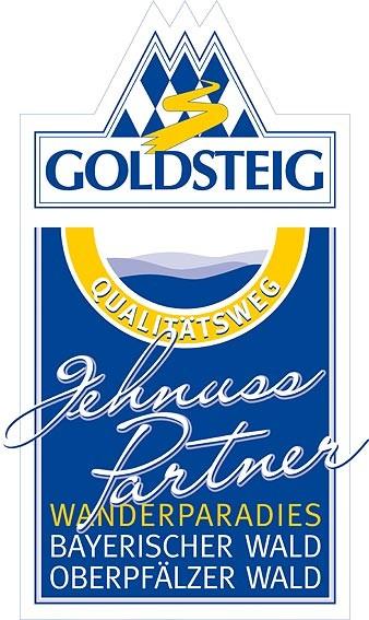 Goldsteig Ge(h)nuss Partner