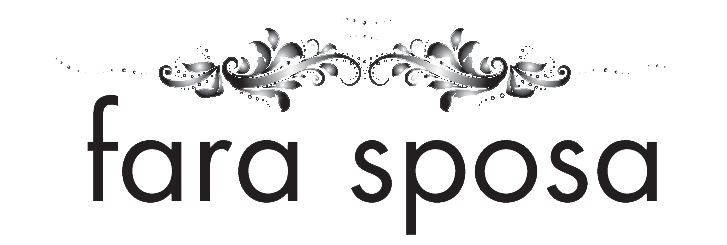 Logo Fara Sposa